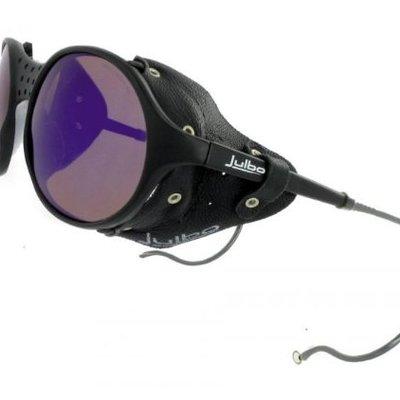 JULBO Julbo - Sherpa Sunglasses