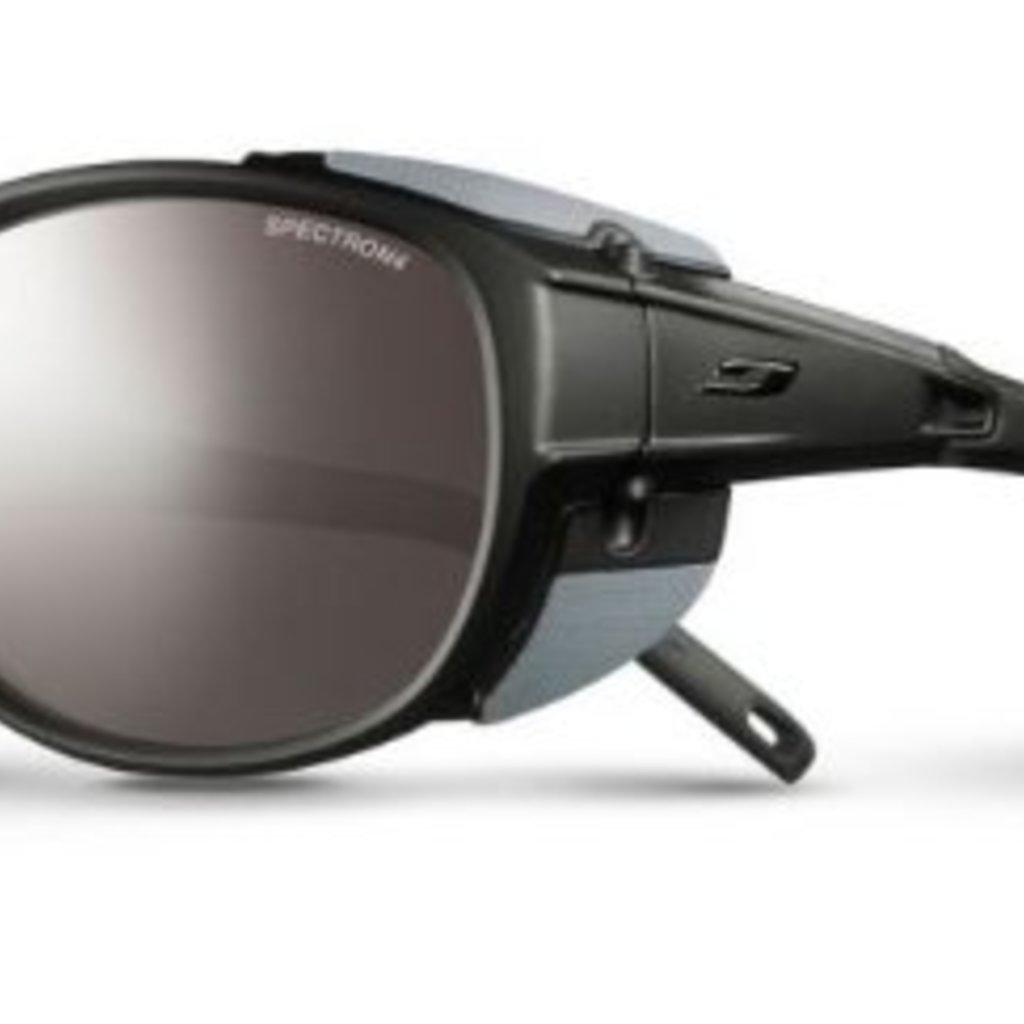 6f4ed1402f4e Julbo - Explorer 2.0 Sunglasses - GEAR 30