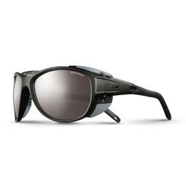Julbo - Explorer 2.0 Sunglasses