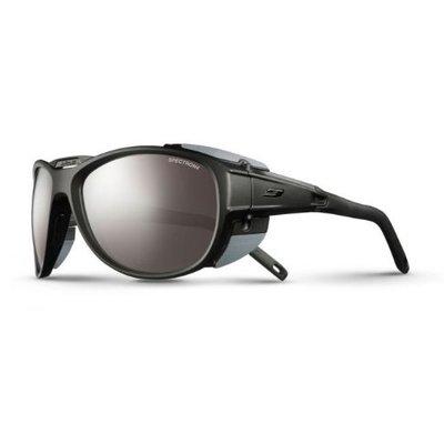 JULBO Julbo - Explorer 2.0 Sunglasses