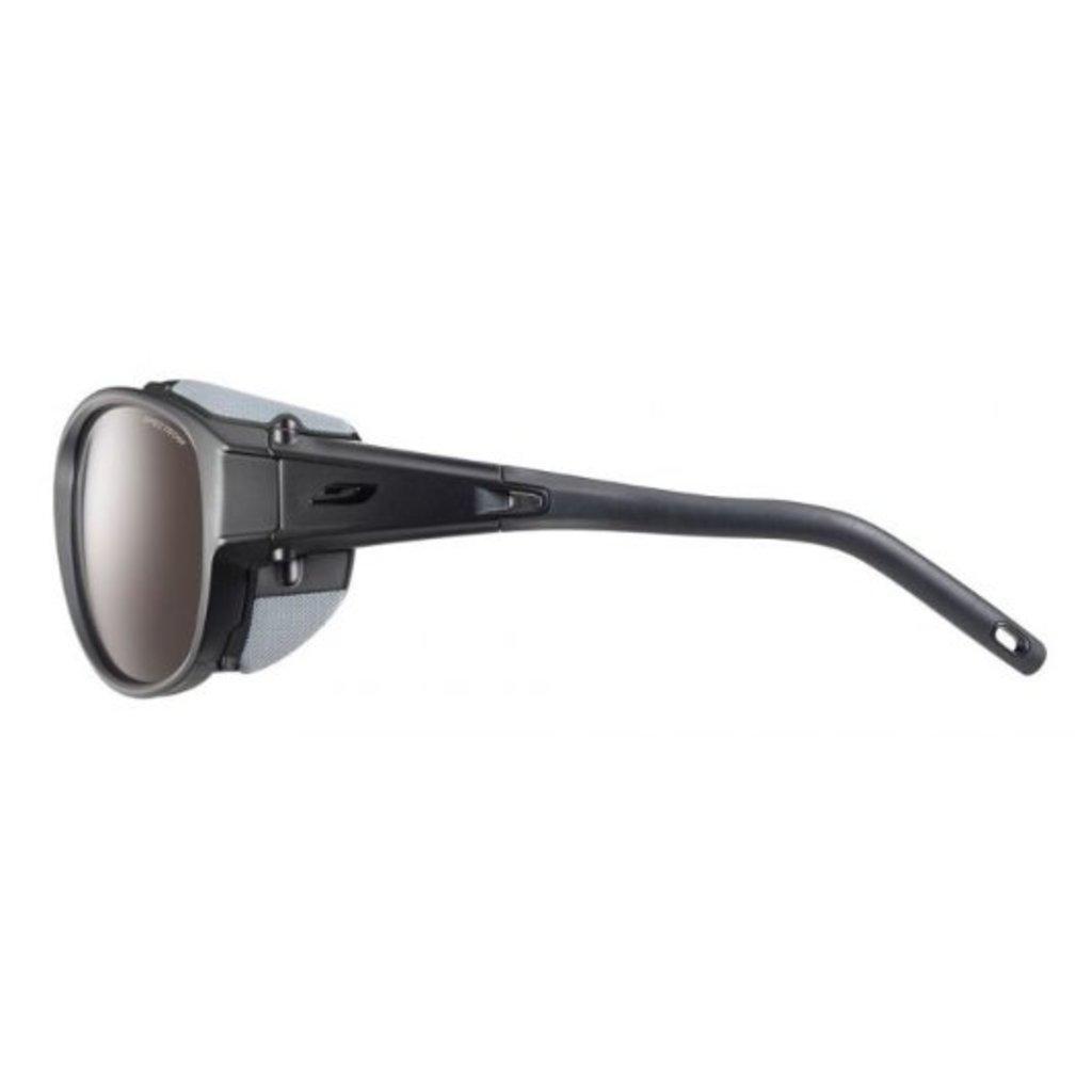 Julbo - Explorer 2.0 Sunglasses
