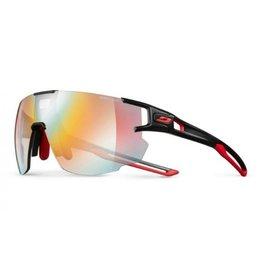 Julbo - Aerospeed Sunglasses