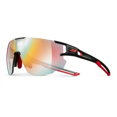 Julbo - Aerospeed Sunglasses