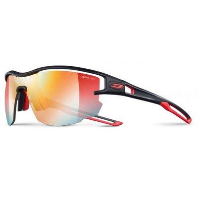 JULBO Julbo - Aero Sunglasses