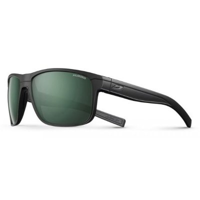 Julbo - Renegade Sunglasses