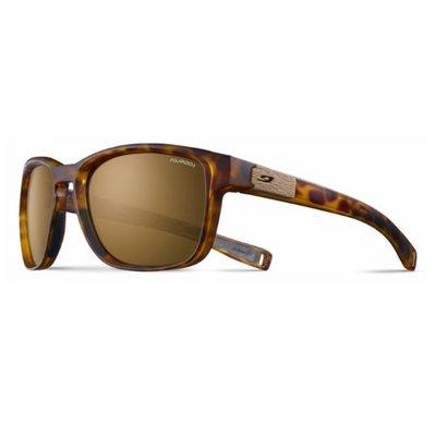 Julbo - Paddle Sunglasses