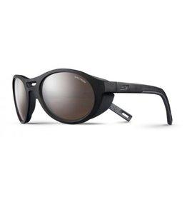 Julbo - Tamang Sunglasses