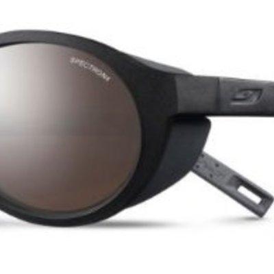 JULBO Julbo - Tamang Sunglasses