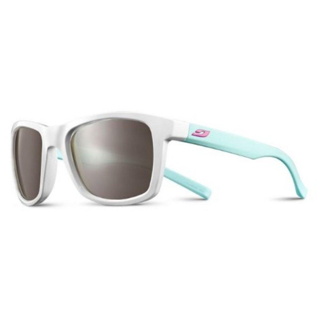 Julbo - Beach Sunglasses