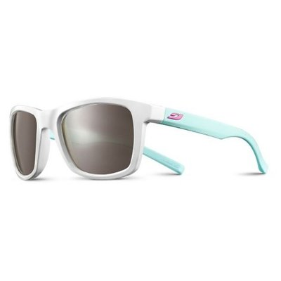 Julbo - Beach Sunglasses