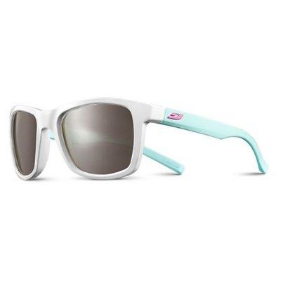 JULBO Julbo - Beach Sunglasses