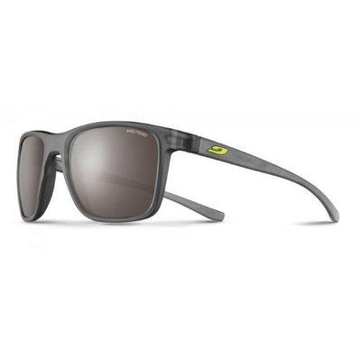 JULBO Julbo - Trip Sunglasses
