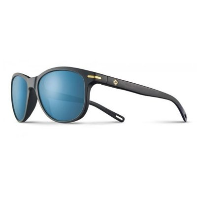 JULBO Julbo - Adelaide Sunglasses