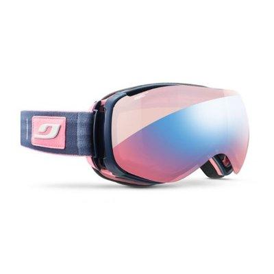 JULBO Julbo - Starwind Goggles
