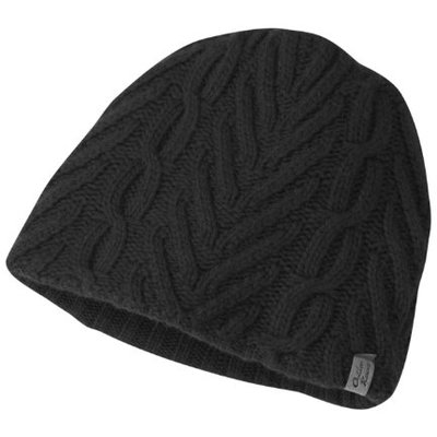 OR - Women's Jules Beanie