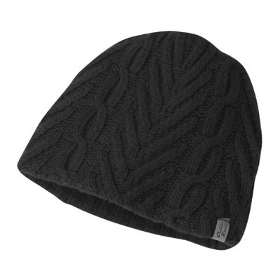 OUTDOOR RESEARCH OR - Women's Jules Beanie