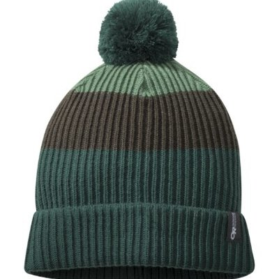 OR - Leadville Beanie