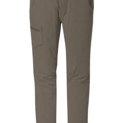 "OR Ferrosi Pants 32"""
