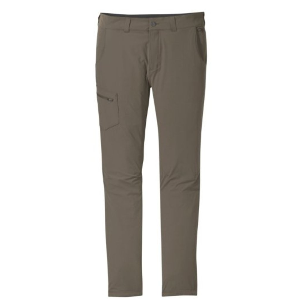 OUTDOOR RESEARCH OR Ferrosi Pants 32""