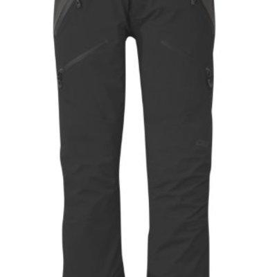 OR - Women's Skyward II Pants