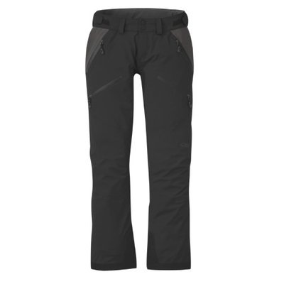 OR - Women's Skyward II Pants