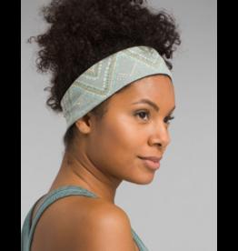 PRANA Prana - Reversible Headband