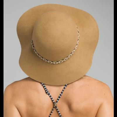 PRANA Prana - Edie Hat