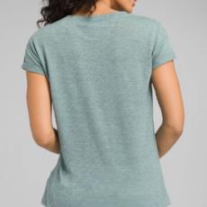 PRANA Prana - Cozy Up T-Shirt