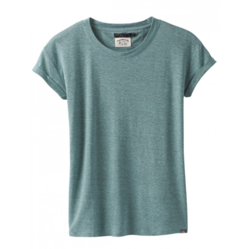 PRANA Prana - Cozy Up T-Shirt