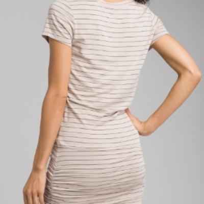 PRANA Prana - Foundation Dress