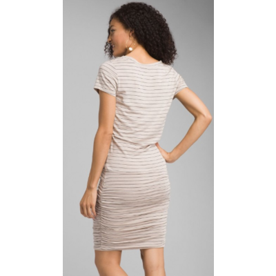 PRANA Prana - Foundation Dress