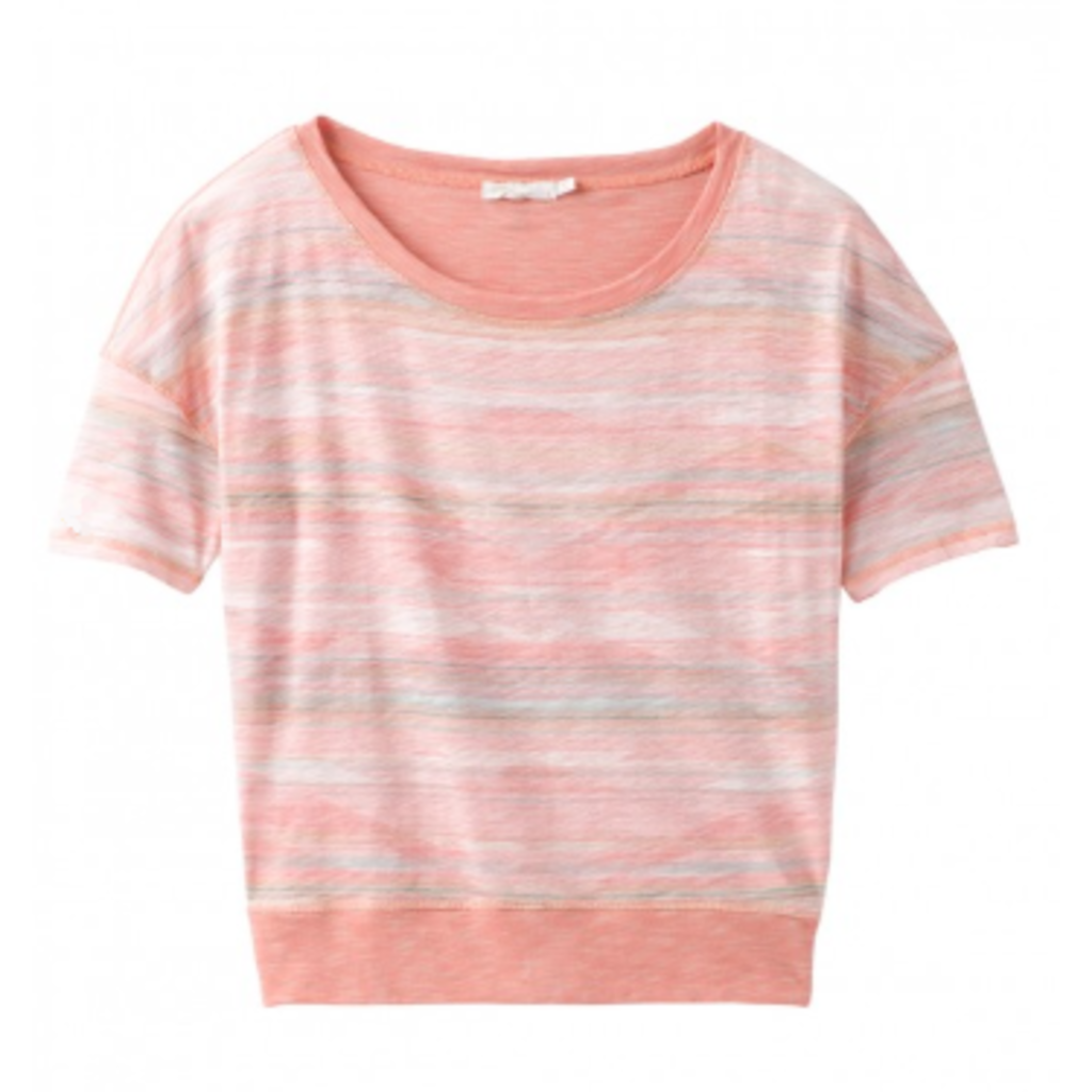 PRANA Prana - Women's Lurie Top