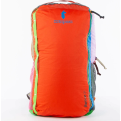 COTOPAXI Cotopaxi - Batac 16L Backpack