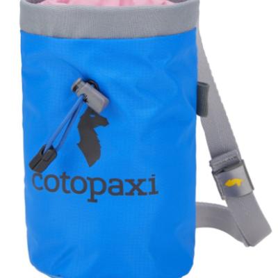 COTOPAXI Cotopaxi - Halcon Chalk Bag