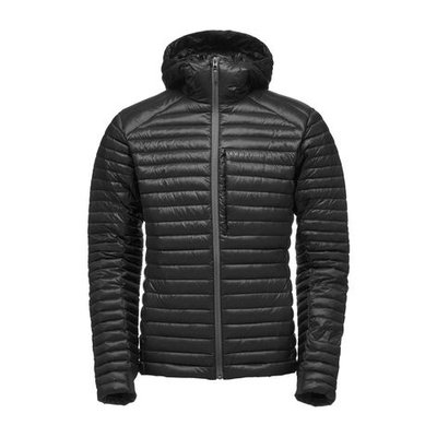 BLACK DIAMOND Black Diamond - Forge Hoody