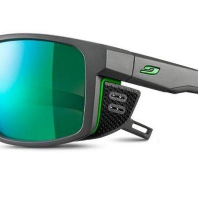 JULBO Julbo - Shield Sunglasses