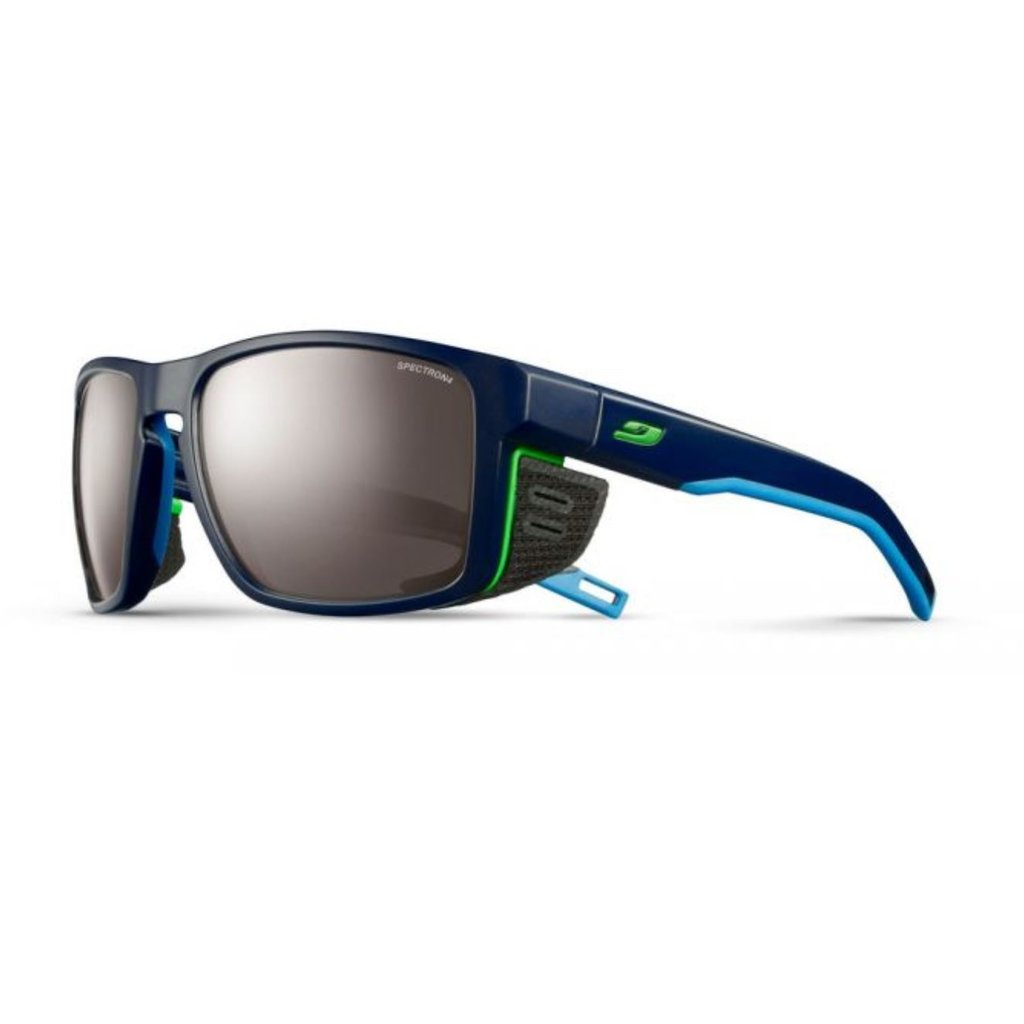 Julbo - Shield Sunglasses