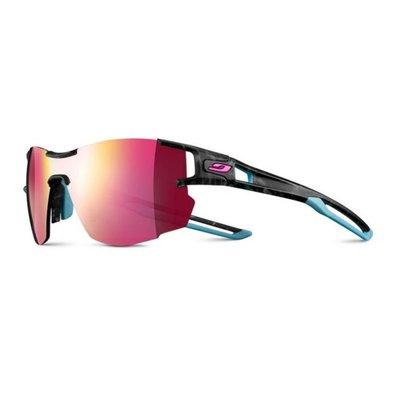 JULBO Julbo - Aerolite Sunglasses