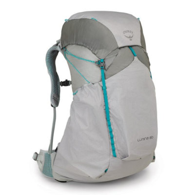 OSPREY Osprey - Lumina 60 Superultralight Pack