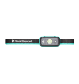BLACK DIAMOND Black Diamond - Spot Lite 160 Headlamp