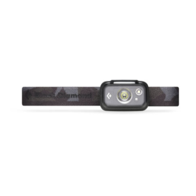 BLACK DIAMOND Black Diamond - Spot 325 Headlamp