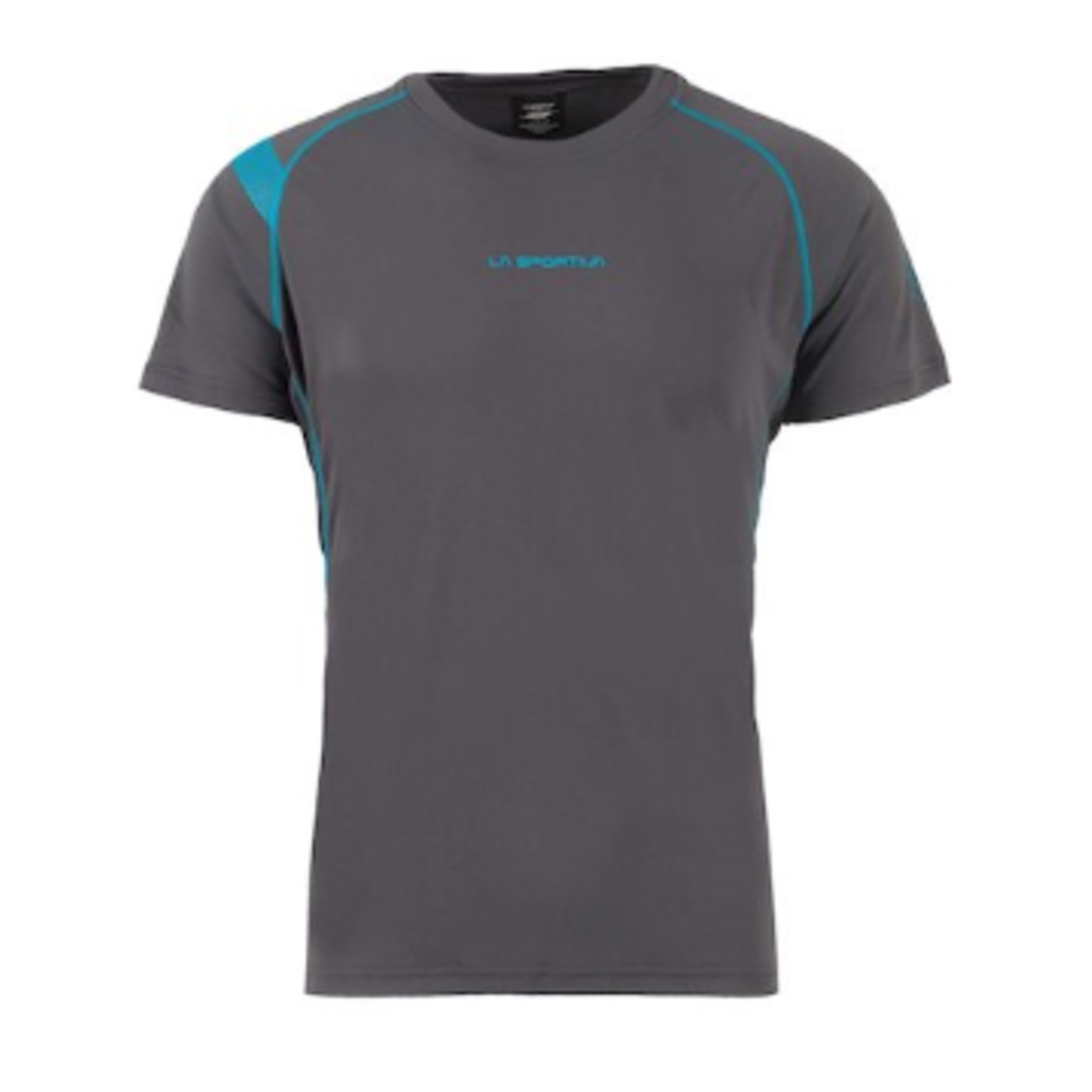 LA SPORTIVA La Sportiva - Motion T-Shirt