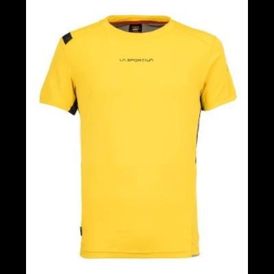 LA SPORTIVA La Sportiva - Blitz T-Shirt