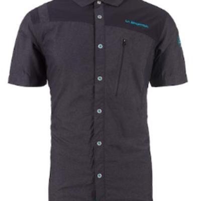 LA SPORTIVA La Sportiva - Vector Shirt