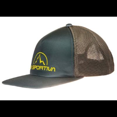 LA SPORTIVA La Sportiva - CB Hat 2019