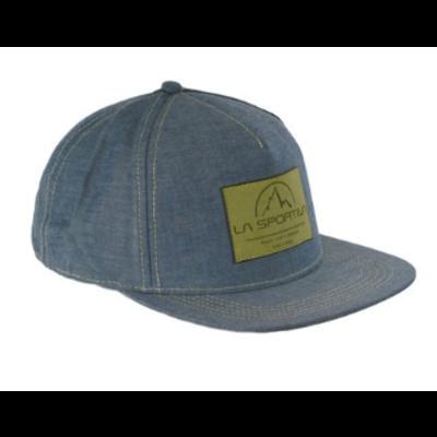 LA SPORTIVA La Sportiva - Flat Hat
