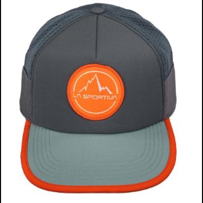 LA SPORTIVA La Sportiva - Trail Trucker Hat 2019