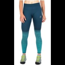 LA SPORTIVA La Sportiva - Women's Patcha Leggings