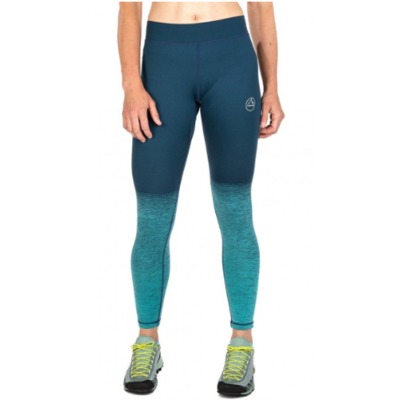LA SPORTIVA La Sportiva - Women's Patcha Leggings