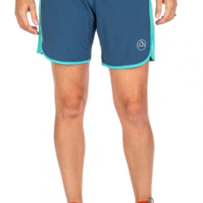 LA SPORTIVA La Sportiva - Women's Zen Short